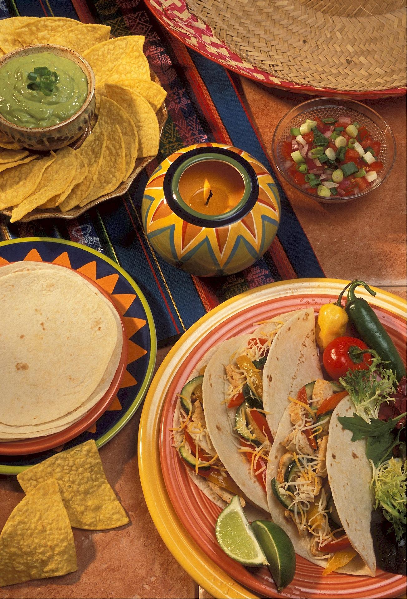 tortillas-520808_1920
